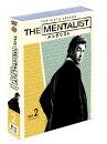 THE MENTALIST/��ꥹ�ȡ㥷�å�������������� ���å�2
