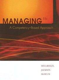 Managing��_A_Competency-Based_A