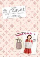 russet 2012 Spring & Summer (ラシット2012春夏コレクション)