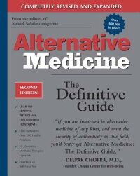 Alternative medicine the definitive guide 2nd edition xbox