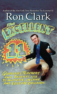 The_Excellent_11��_Qualities_Te
