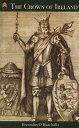 西洋書籍 - The Crown of Ireland [ Breandan O. Buachalla ]
