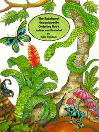 The_Rainforest_Encyclopedia_Co