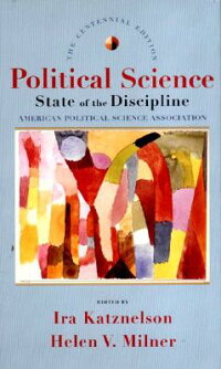 Political_Science��_State_of_th