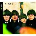 楽天楽天ブックス【輸入盤】For Sale (Rmt) [ Beatles ]