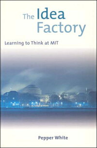 The_Idea_Factory��_Learning_to
