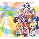 Pretty rhythm Special Complete CD BOX [ (アニメーション) ]