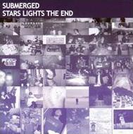 ��͢���ס�StarsLightsTheEnd[Submerged]