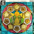 YETI vs CROMAGNON(�������������Blu-spec CD2+DVD)