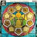 YETI vs CROMAGNON(初回生産限定盤Blu-spec CD2+DVD)