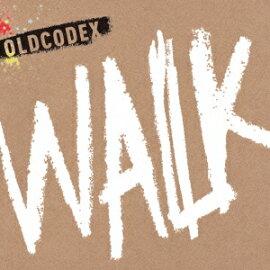 TV���˥�ع��ҤΥХ�������2��ED�����::WALK(�������� CD+DVD)