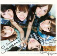裸足で Summer (Type-D CD+DVD) [ 乃木坂46 ]