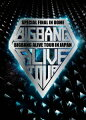 BIGBANG ALIVE TOUR 2012 IN JAPAN SPECIAL FINAL IN DOME -TOKYO DOME 2012.12.05-�ڽ�����������ס�