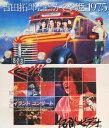 樂天商城 - 吉田拓郎・かぐや姫 コンサート イン つま恋 1975+'79 篠島アイランドコンサート【Blu-ray】 [ 吉田拓郎・かぐや姫 ]