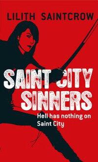 Saint_City_Sinners