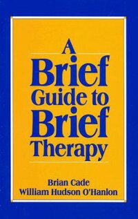 Brief_Guide_to_Brief_Therapy