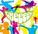 C�AD�ł��ƁI�H �i�����B [�ςĒ����Ċy���ޔ�] 2CD�{DVD�j [ GReeeeN ]