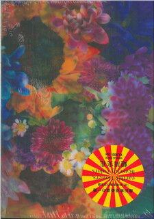 蜷川実花写真集earthly flowers.heavenly colors ([テキスト])