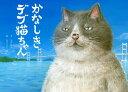 かなしきデブ猫ちゃん [ 早見和真 ]