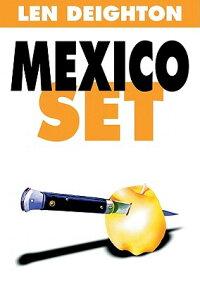 Mexico_Set