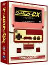 ゲームセンターCX DVD-BOX11 [ 有野晋哉 ]