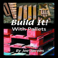 Build_It��_with_Pallets