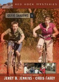 Grave_Shadows