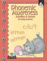 Phonemic_Awareness_Activities