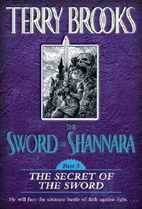 The_Secret_of_the_Sword