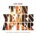 【輸入盤】Goin' Home [ Ten Years After ]