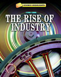 The_Rise_of_Industry��_1700-180