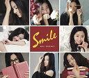 【2/25(土)イベント参加対象】 Smile (初回限定盤 2CD) [ 倉木麻衣 ]