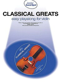Classical_Greats��_Easy_Playalo
