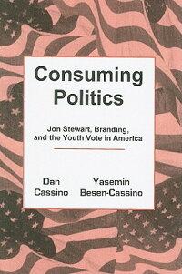 Consuming_Politics��_Jon_Stewar