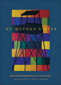 My_Mother��s_Eyes��_Holocaust_Me