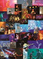 BUMP OF CHICKEN 結成20周年記念Special Live「20」 LIVE Blu-ray【通常盤 Blu-ray】