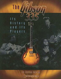 The_Gibson_335��_Its_History_an