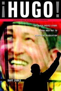 Hugo����_The_Hugo_Chavez_Story_f