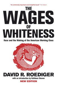 The_Wages_of_Whiteness��_Race_a