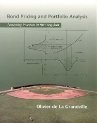 Bond_Pricing_��_Portfolio_Analy