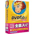 DVDFab3 BD��DVD ���ԡ��ץ�ߥ���