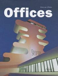 Offices[ChrisVanUffelen]