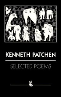 Selected_Poems