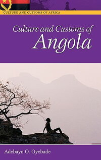Culture_and_Customs_of_Angola