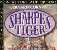 Sharpe��s_Tiger