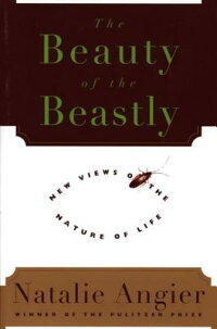 The_Beauty_of_the_Beastly