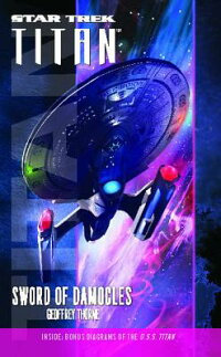StarTrek:Titan#4:SwordofDamocles