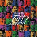 Tuffin' Colors [ TUFF SESSION ]