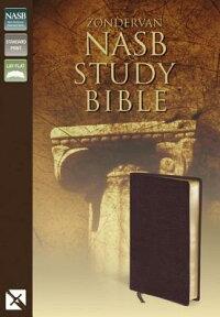 Zondervan_Study_Bible-NASB