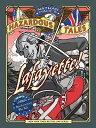 Lafayette!: A Revolutionary War Tale LAFAYETTE (Nathan Hale's Hazardous Tales)